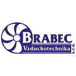 brabec_web