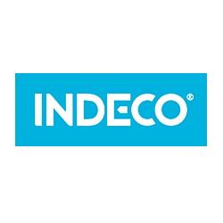 indeco_color_logo_web