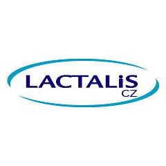 lactalis_logo_web