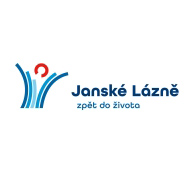 janske_lazne-logo