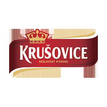 krusovice-logo
